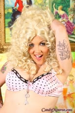 Candy Monroe - Ace And Brad - Candy Monroe | Picture (2)