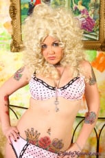 Candy Monroe - Ace And Brad - Candy Monroe | Picture (3)