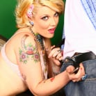 Candy Monroe in 'Ace and the Cuckold - Candy Monroe'