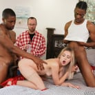 Aften Opal in 'Aften Opal - Cuckold Sessions'
