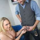Aj Applegate in 'Aj Applegate - Cuckold Sessions'