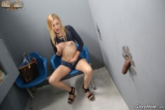Alexa Grace - Alexa Grace - Glory Hole | Picture (10)