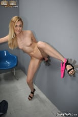 Alexa Grace - Alexa Grace - Glory Hole | Picture (22)