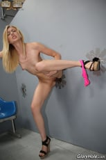 Alexa Grace - Alexa Grace - Glory Hole | Picture (25)