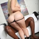 Alexis Ford in 'Alexis Ford - Blacks On Blondes'