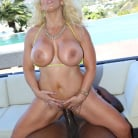 Alura Jenson in 'Alura Jenson - Blacks On Cougars'