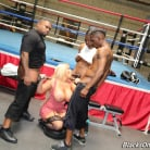Alura Jenson in 'Alura Jenson - Blacks On Cougars - Scene 2'