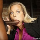 Amber Lynn Bach in 'Amber Lynn Bach - Blacks On Cougars'