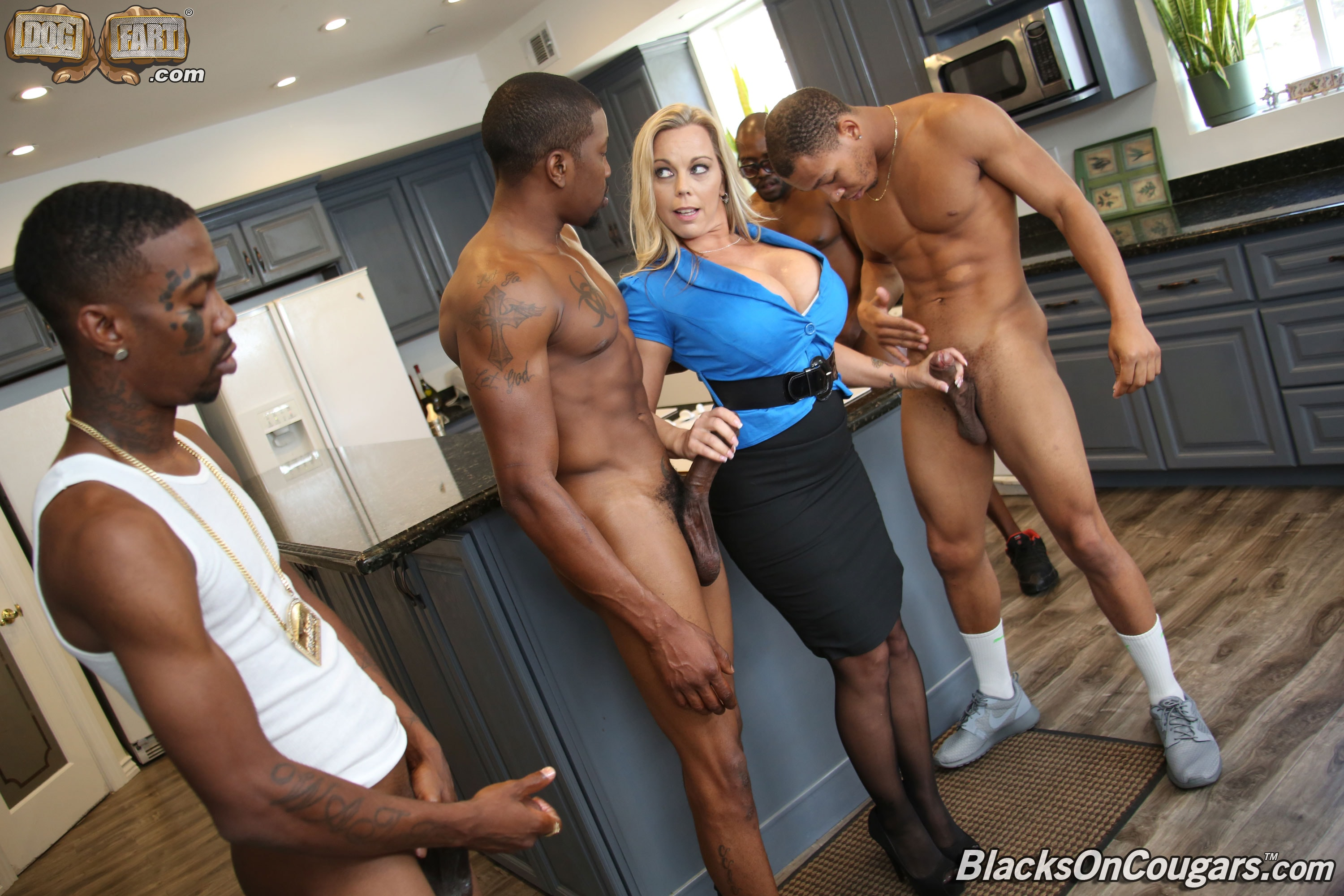 Nina gangbanged by few guys 10