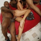Amirah Adara in 'Amirah Adara - Blacks On Blondes'