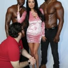 Anissa Kate in 'Anissa Kate - Cuckold Sessions'