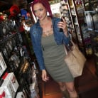 Anna Bell Peaks in 'Anna Bell Peaks - Glory Hole'