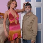 Spring Thomas in 'Another Silly Cuckold - Spring Thomas'