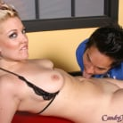 Candy Monroe in 'Another Silly Cuckold With John - Candy Monroe'