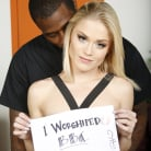 Ash Hollywood in 'Ash Hollywood - Cuckold Sessions'