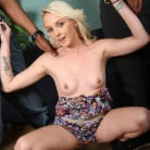 Ashley Stone in 'Ashley Stone - Blacks On Blondes'