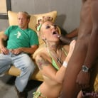 Candy Monroe in 'Billy The Cuckold Watches - Candy Monroe'