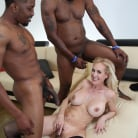 Brandi Love in 'Brandi Love - Blacks On Cougars'