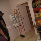 Bree Haze in 'Bree Haze - Blacks On Blondes'