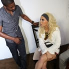 Brooke Summers in 'Brooke Summers - Blacks On Blondes'
