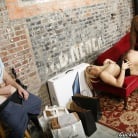 Brooke Summers in 'Brooke Summers - Cuckold Sessions'