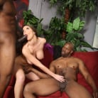 Brooklyn Chase in 'Brooklyn Chase - Blacks On Blondes'