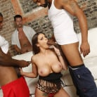 Brooklyn Chase in 'Brooklyn Chase - Cuckold Sessions - Scene 2'