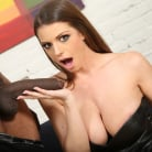 Brooklyn Chase in 'Brooklyn Chase - Cuckold Sessions'
