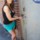 Brooklyn Chase in 'Brooklyn Chase - Glory Hole'