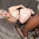 Cadence Lux in 'Cadence Lux - Blacks On Blondes'