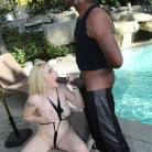 Casey Ballerini in 'Casey Ballerini - Blacks On Blondes'