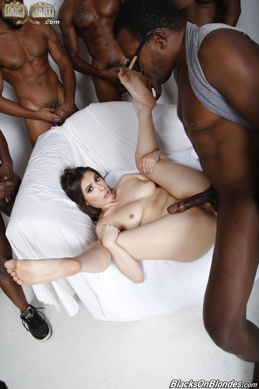 Фото порно с несколькими 8 фотография