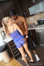 Cayenne Klein - Cayenne Klein - Blacks On Blondes | Picture (4)