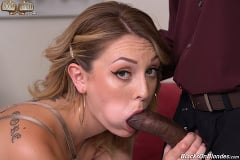 Charlotte Sins - Charlotte Sins - Blacks On Blondes - Scene 2 | Picture (13)
