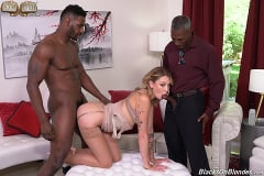Charlotte Sins - Charlotte Sins - Blacks On Blondes - Scene 2 | Picture (15)