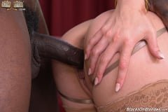 Charlotte Sins - Charlotte Sins - Blacks On Blondes - Scene 2 | Picture (16)