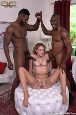 Charlotte Sins - Charlotte Sins - Blacks On Blondes - Scene 2 | Picture (30)