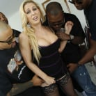 Cherie Deville in 'Cherie Deville - Blacks On Blondes - Scene 2'