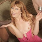 Claire Robbins in 'Claire Robbins - Cuckold Sessions'