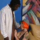 Candy Monroe in 'Confederate Cuckold - Candy Monroe'