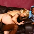 Candy Monroe in 'Cuckboy Elmer and Jason - Candy Monroe'