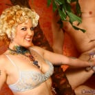 Candy Monroe in 'Cuckboy Ices His Nuts - Candy Monroe'