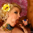Candy Monroe in 'Cuckold Stands In Corner - Candy Monroe'