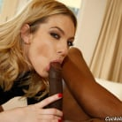 Dahlia Sky in 'Dahlia Sky - Cuckold Sessions'