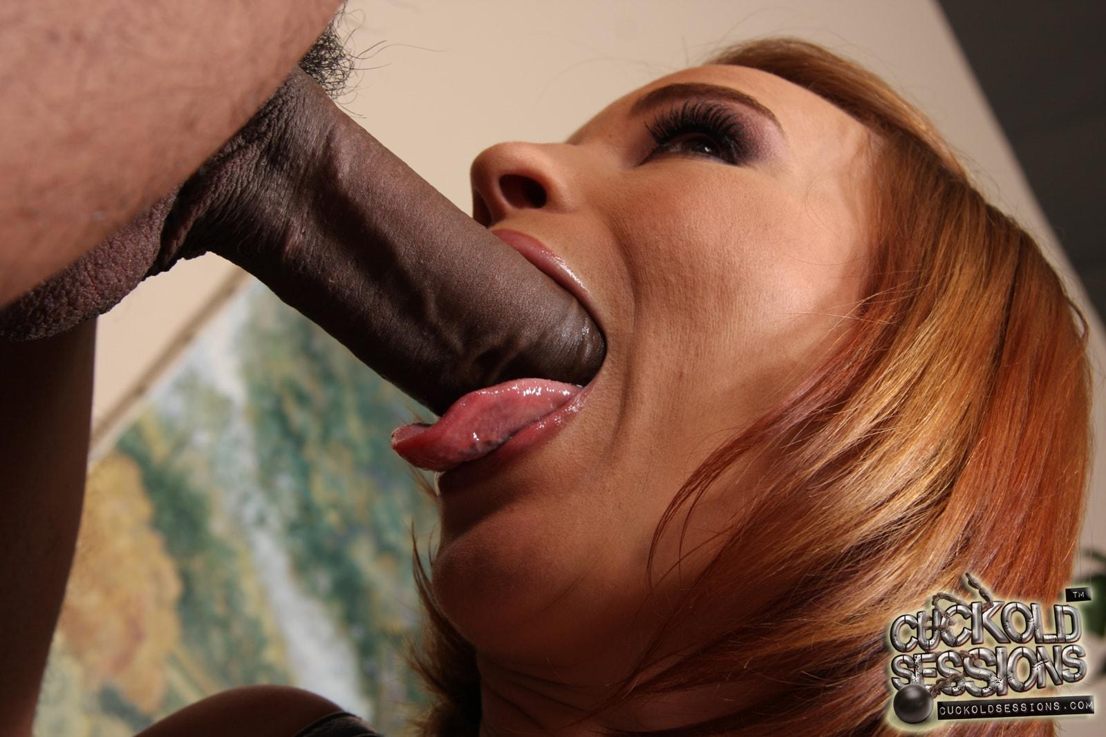Секс с черными тёлками 21 фотография
