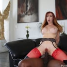 Dani Jensen in 'Dani Jensen - Blacks On Blondes'