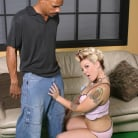 Candy Monroe in 'Double Big Black Cocks - Candy Monroe'