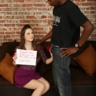 Elektra Rose in 'Elektra Rose - Interracial Pickups'