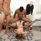 Febby Twigs in 'Febby Twigs - Cuckold Sessions'