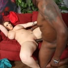 Felicia Clover in 'Felicia Clover - Blacks On Blondes'
